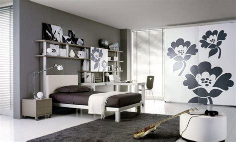 chambre fille ado moderne comment transformer la chambre de votre enfant en chambre