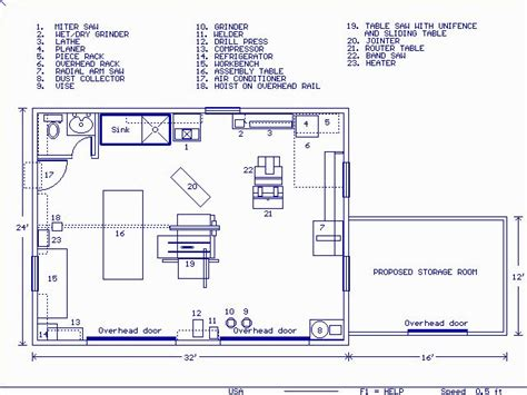 layout of home workshop 25 best ideas about woodworking shop layout on pinterest