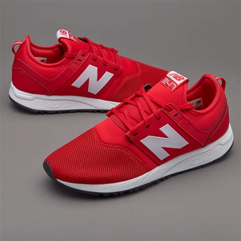 sepatu sneakers new balance 247