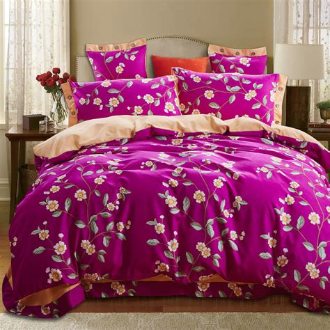 design your own bedding set online home furniture design