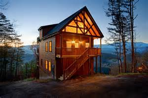 small cabins in pigeon forge gnewsinfo