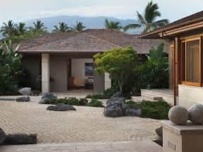 Japanese Zen Design 65 philosophic zen garden designs digsdigs