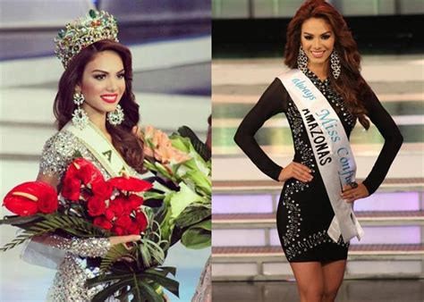 maira alexandra rodriguez miss venezuela maira alexandra rodriguez to represent venezuela at miss