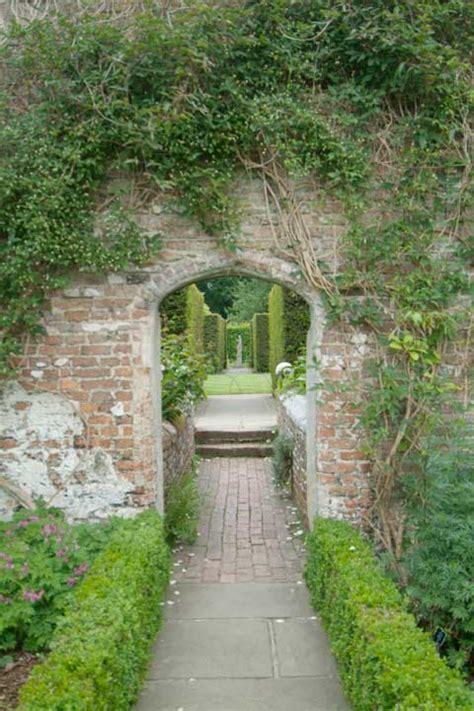 tips for vertical gardening todd haiman landscape design