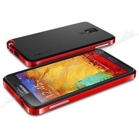 Spigen Samsung Galaxy Note 3 N9000 spigen neo hybrid samsung n9000 galaxy note 3 k箟rm箟z箟 k箟l箟f