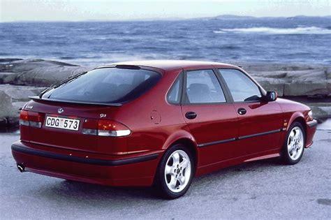 how it works cars 1999 saab 900 head up display 1999 02 saab 9 3 consumer guide auto