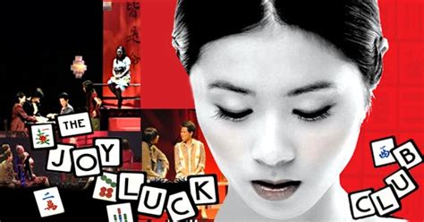 25 best ideas about the joy luck club on pinterest luck the joy luck club popejoy schooltime series