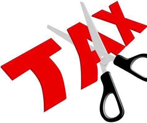 U.S. Budget Deficit Could Obstruct Trump's Tax Cut Plan   Newsmax.com