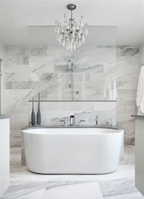 marble tiles bathroom 17 gorgeous bathrooms with marble tile