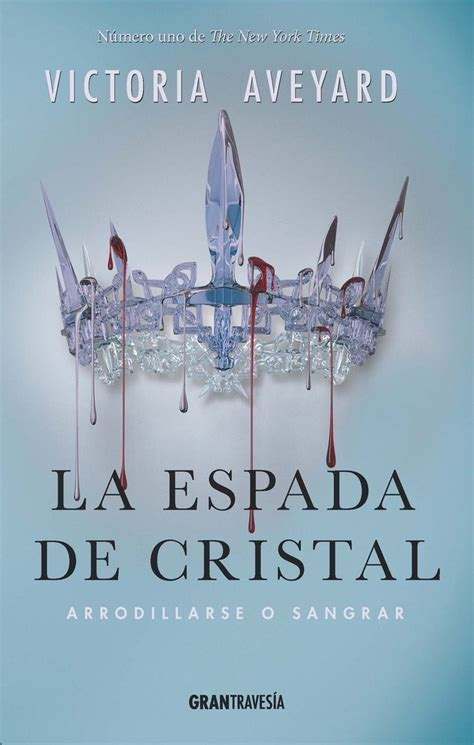 la espada de cristal b01lyhorgl 1000 ideas about libros on novels comprar libros and leer