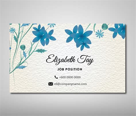 template for business name card name card design template business card design name