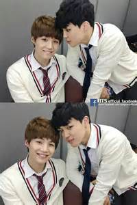 1000 images about yoonmin on pinterest keep going