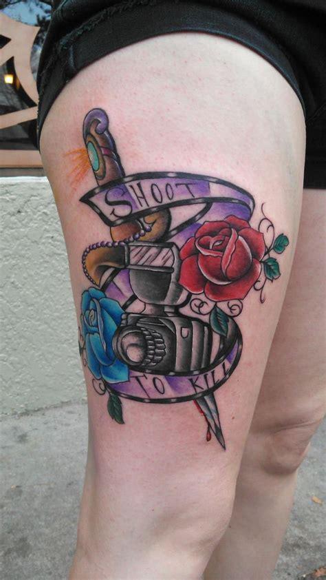elite tattoo gallery 1000 images about allen pridgen s portfolio on