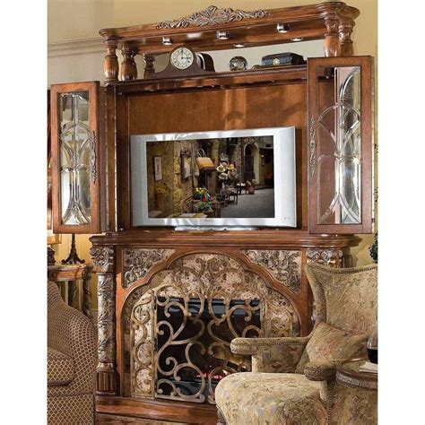 michael amini fireplace aico fireplace michael amini fireplaces shop factory