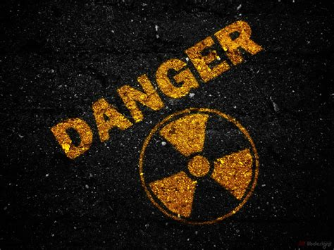 Wallpaper 3d Danger | dangerous wallpapers wallpaper cave
