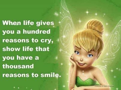 merry christmas tinkerbell quotes lol rofl com when life gives you pictures photos and images for