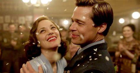 film romantis yang membuat menangis 7 film romantis ini cocok buat kamu tonton saat valentine