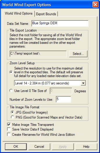 global mapper 13 user name & registration key
