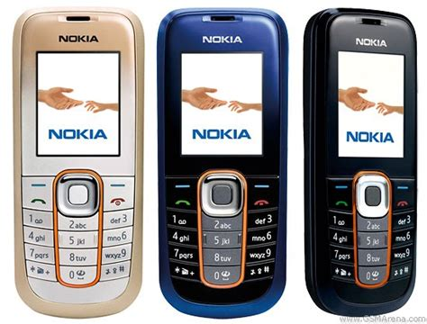 Keypad Nokia 2600 mobile phone repair solution nokia 2600c keypad not working