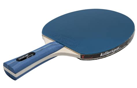 best table tennis paddle ping pong paddle ping pong racket ping pong raquet ping
