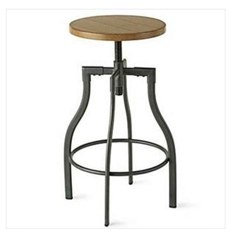 drafting bar stool heartthrobs villains vintage drafting stools