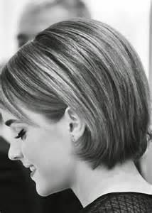 coupe cheveux court carr 233 d 233 grad 233 2015 coupe cheveux
