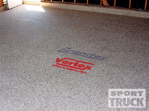 Garage Floor Covers 301 moved permanently