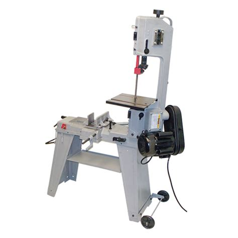 bench band saws for sale bench band saws for sale bench top band saws for woodworking bing images 4x6