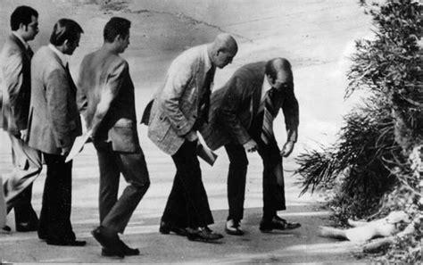 hillside strangler scene photos broom angelo buono and kenneth bianchi criminal minds wiki
