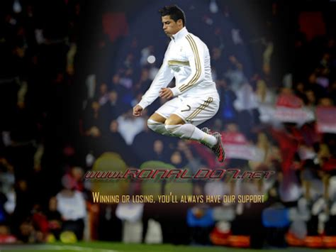 themes ronaldo com cristiano ronaldo wallpapers 2017 2018 in hd soccer