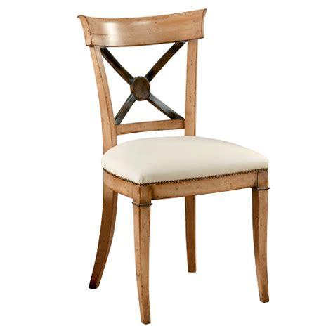 sedie in legno classiche emejing sedie classiche imbottite pictures