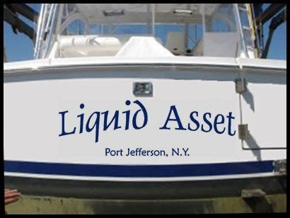 naming your boat naming your boat boating boating by i love boating