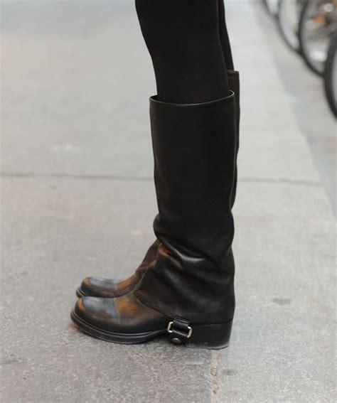 rock n roll boots for rock n roll style miu miu boots imaginary closet