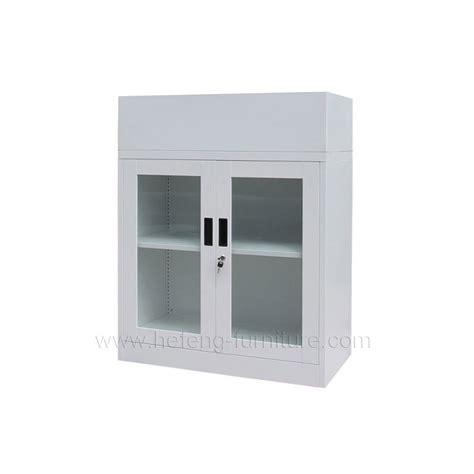 metal utility storage cabinets metal utility storage cabinet luoyang hefeng furniture