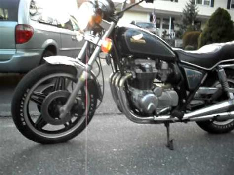 honda cb in iowa for sale find or sell motorcycles honda cb 650 for sale