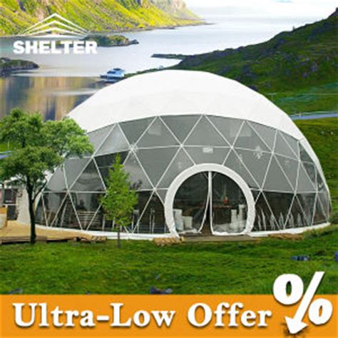 china how to build a pvc geodesic dome connectors for sale