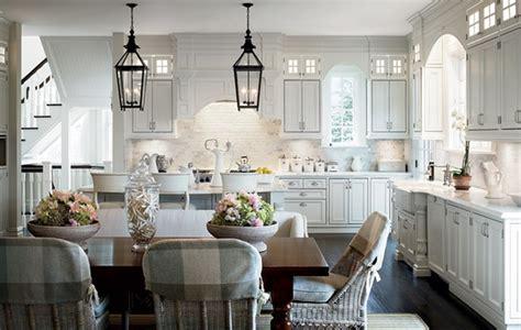 Kitchen Accessories Perth - coastal style coastal lighting hamptons style