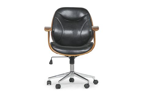Best Studio Chair Best Chair For Home Recording Studio Stayonbeat Com