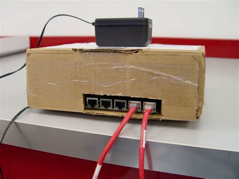 Router Board 450g custom mikrotik 450g greg sowell consulting