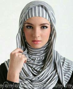 khimar dilara swarovski wanita gt baju muslim gt gt jilbab instan gt aisah
