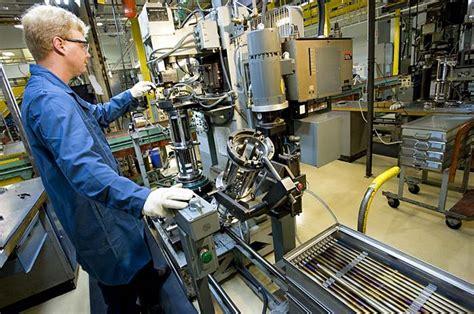 uranium processing teach nuclear