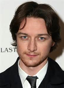 james mcavoy nails beauty confidential bafta s beauty secrets daily mail