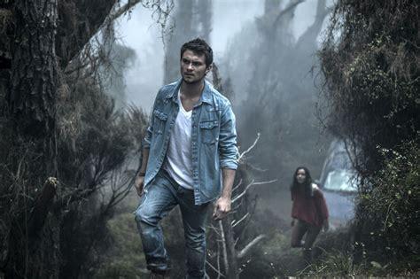 film evil dead cast evil dead 2013 that dutch filmlover