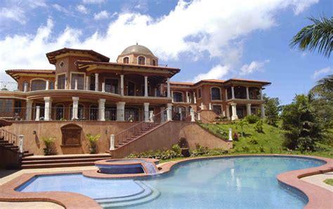 party house rentals las vegas costa rica bachelor party destination vs las vegas