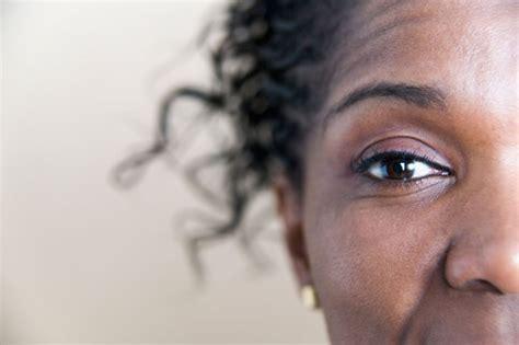 eye yellow discharge how to treat eye discharge upmc healthbeat