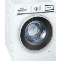 Waschmaschine Gewicht Entfernen by Benutzerhandbuch Devicemanuals Handb 252 Cher