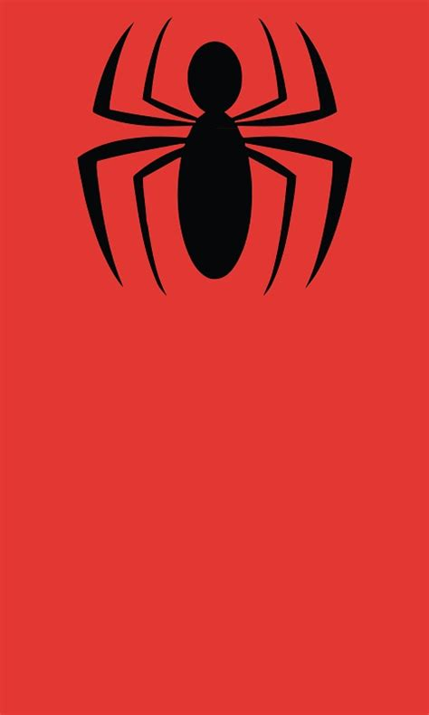 wallpaper spiderman hitam if just seeing this spiderman wallpaper made your spidey