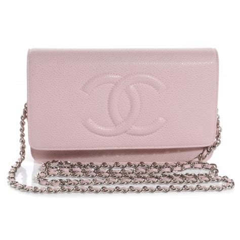Gucci Woc Pink chanel caviar timeless wallet on chain woc light pink 57683