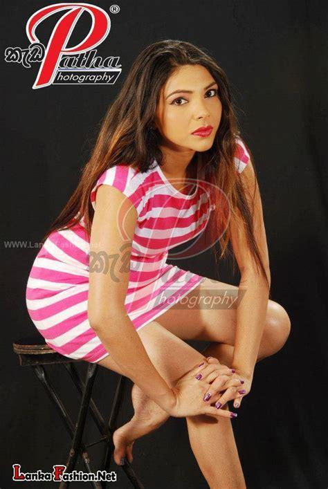 sri lankan actress facebook photos sri lankan actress hot and sexy photo home facebook