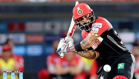 virat kohli ipl photos 2016 indian premier league 2016 match 56 delhi daredevils vs